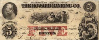 BostonBankNote