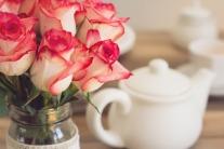 roses-1138920_1920