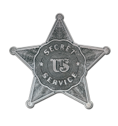 SecretServiceBadge1