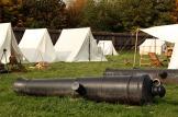 cannon-144552_640.jpg