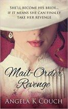 Mail-orderRevenge