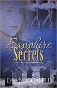 SapphireSecrets