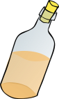 bottle-35892_640