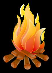 fire-30231_640