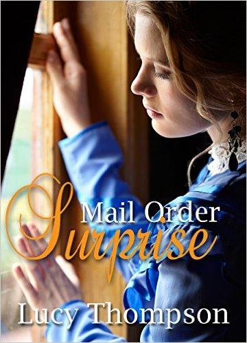 MailOrderSurprise