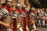 roman-holiday-738663_640