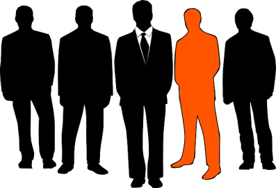 businessmen-152572_640