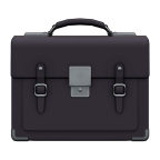 briefcase-1316308_640.png