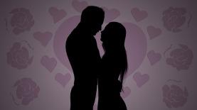 love-163690_640
