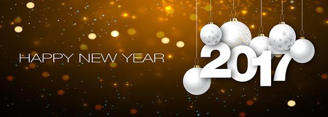 new-year-1898553_640