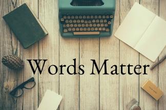 WordsMatter.jpg