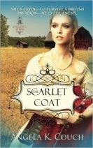 scarletcoat