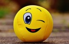 smiley-1271146_640