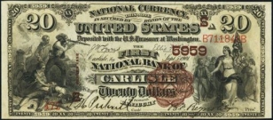 20-dollar-bill-021