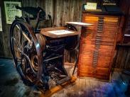 printing-1032552_1920.jpg