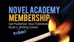 Novel.Academy