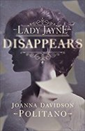 Lady Jane Disappears