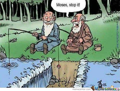 moses-fishing_o_816100