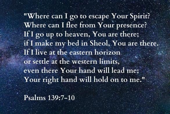 Psalm139710.jpg
