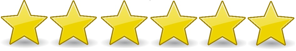 6star.png