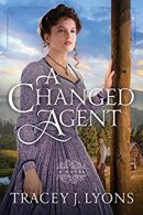 ChangedAgent
