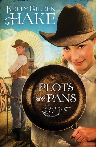 PlotsandPans