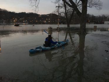 Kayaking22618.jpg