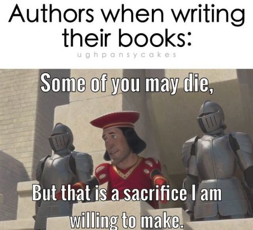 authorskill