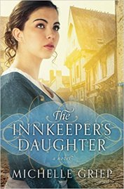 Innkeper's Daughter
