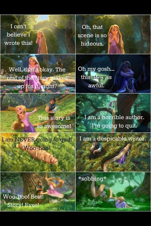 rapunzel-writing.jpg
