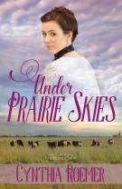Under Prairie Skies.jpg