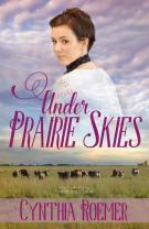 Under Prairie Skies.jpg