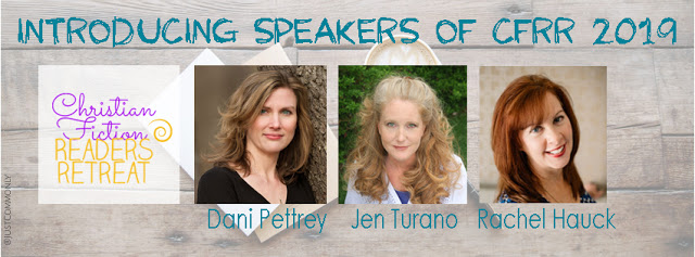CFRR 2019 Speakers.jpg