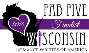 Copy of 2018 Fab Five Finalist-Small.jpg