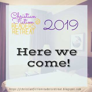 CFRR2019HereICome