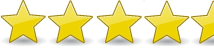 4.5Star.png