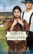The Tory's Daugher