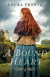 aboundheart