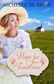 hopefortomorrow