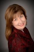 Michelle De Bruin Author Photo.jpg